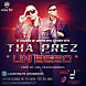Johnny Prez Y Pedro Prez (Tha Prez) - Un Beso (Prod. By Los Transformers).mp3