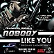 Franco El Gorila Ft. Oneill - Nobody Like You (Prod. By Hyde El Verdadero Quimico).mp3