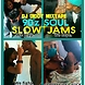 SOULS SLOW JAM MIXTAPE DJ DIDDY