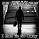 Young Gliss ft Dice Raw &amp; Young Chris - I Had To Go Away (Remix).mp3