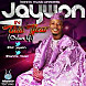 01 JAYWON THIS YEAR ODUN YI