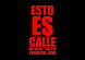 MC Ceja Ft. Voltio - Esto Es Calle (Prod. by Echo) (www.KONFUEGO.com).mp3