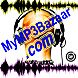 Non_Stop_Mix_(December_2011)_-_DJ_Prem_[www.MyMP3Bazaar.Com].mp3