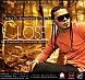 Prynce El Armamento - Close Up (Prod. By Smoke, Well & RifoKila)(Www.MusicVe.com).mp3