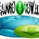 (08)DJ-LEANDRO-DOWNLOADS-2013.mp3