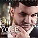 Khriz John   Yo Se (Prod. By Emil El Poderoso, Dj Urba Y Rome) (LoMasNuevoDelReggaeton)