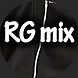 CD Mixado 63 By Dj Rogerio(Rgmix)