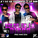 J.K & G.O  ft. CAT Daddy - Solos en la Disco (Prod. by Waio Sosa Gs).mp3