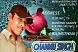 jal machli R.M REMIX DJ CHANNU.mp3