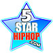 Bow Wow - 6 Foot 7 Foot Frestyle_5STARHIPHOP.COM.mp3