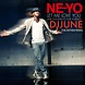 Let Me Love You (DJJUNE The Anthem Remix) Neyo.mp3