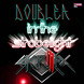 DoubleA   In The Strobelight Vol. 6   Skrillex