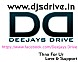 05- DJ Zedi - My Dil Goes Mmmm Remix [ www.DjsDrive.In ].mp3