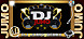 DJJUMO BACHATA CUCHILLO MIX 2011 VOL. 3