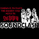 COmaWrec Presentz tha nOdcast (v32) mixed by Sebby Soundclash.mp3