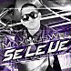 MaximusWel - Se Le Ve (Prod. By Dj Luian, Radikal Y Yanyo).mp3