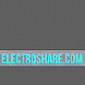 DJ Antoine - Welcome To St.Tropez (Mike Candys After Summer Bootleg Mix)(www.electroshare.com).mp3