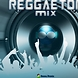 REGGAETON HIT MIX 9 PROD BY DJ JORMAN @DjJormanSilva