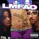 LMFAO &amp; SHM - Sorry For Party Rock &amp; Antidote (Dee Jay-Fatt M-Up Mix ).mp3
