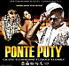Galante Ft. Franco El Gorila  - Ponte Puty (New Version) (Prod. By Deyzel).mp3