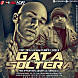 Tony Lenta Ft. Franco El Gorila   Gata Soltera (Official Remix) By amauryMusicrd LosControladores.Com.mp3