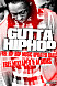 Meek Mill - Talkin Bout (feat. Bryyce) GUTTAHIPHOP.COM.mp3