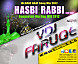 Dj faruqe ~ 023 HASBI RABBI - Sami Yusuf - Reggaeton Hip Hop - ISLAMIC NAAT SONG mix 2012.mp3