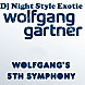 Wolfgang Gartner &amp; Misha ZAM - Crazy Symphony (Dj Night Style Exotic Bootleg).MP3
