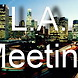 L.A MEETING 19 May 2556  at rasdrprasong(small)