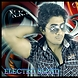 ELECTRO BLEND(DJ N.K.C & DJ RAHUL).mp3