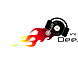 Reggaeton Mezcla by dj wf (mix212) REVOLUTIONS XXII