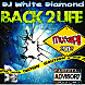 Back 2 Life Mix - 2012_DJ White Diamond (1).mp3