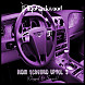 Chris Brown - Beautiful People (Chopped & Screwed By DJRioBlackwood).mp3