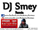 03 Give me Flow 212 Tonight (DJ Smey Remix)   Heat Avey Feat. Nicky