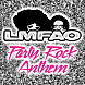 LMFAO feat. Lauren Bennett & Goon Rock   Party Rock Anthem (Kim Fai Remix)
