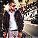Marvin El Protagonista   Musica Narcotica (Prod. by Dream Beats) (R.A.C)