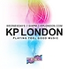 KP LONDON FEEL25.13.06.12