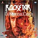 Rockstar Medley   DJVabs   www.DJMaza.Com.mp3