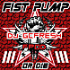 Ludacris ft. Cascada   How Low (Everytime We Touch)[DJ GCFre$h Remix]