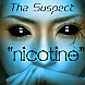 Nicotine (The German Score)