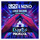 01 Like Home (Karetus Remix).mp3