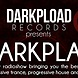 Darkpload Records @ Darkplay 005 (08.05.2013)