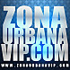 Shown Black Ft. Alcover - Somos Iguales (Prod. By A&X) (2011) [www.ZonaUrbanaVIP.com].mp3