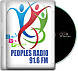 6) 3D show - Peoples Radio 91.6Fm - 12.03.2012 [www.linksurls.blogspot.com] mp3 (29 MB).mp3