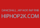 Joell Ortiz (Feat. Novel, Bun B & Tech N9ne)   Night Train (Remix) www.hiphop2k