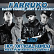 001. A Farruko Ft. Daddy Yankee, Jory J Alvarez - Hoy (Official Remix) (Prod. by Musicologo Menes).mp3