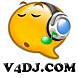 Broken Tunes - Dance Over Me (Kaminiak Remix) [__V4DJ.COM__].mp3