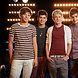 One Direction Mix Dj kristian Puche