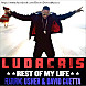 Ludacris Feat. Usher & David Guetta   Rest of My Life (Nicky Romero Remix) [Protocol Radio]