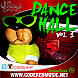 Jus Juggle Dawg vol1 (Dancehall) - (SmartPhone).mp3